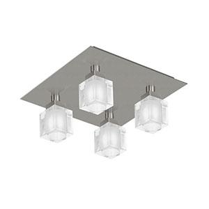 4-lamp