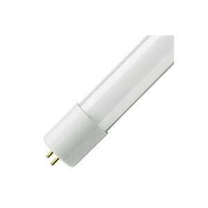 4ft T8 1800-2000 Lumens