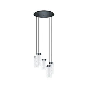 5-lamp