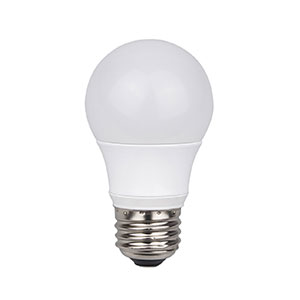 LED A15