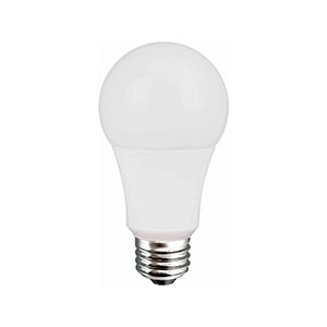 LED A-shape Bulb