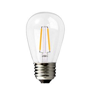 S14 Bulb