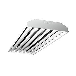 8-lamp
