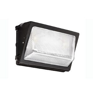 LED Fixtures