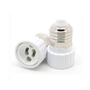 Socket Adaptors