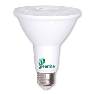 LED PAR38 - 15W - 5000K Cool White (Pack of 12)