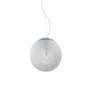 Melody 1-light Pendant - Max. 40W - Pendant Luminaire