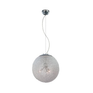Melody 3-light Pendant - Max. 120W - Pendant Luminaire