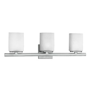 Dolante 3-light Bathbar - Max. 180W - Wall Luminaire