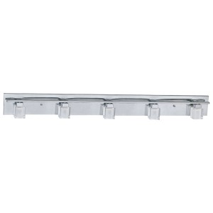 5L Wall Light - Max. 160 W - Mirror Luminaire