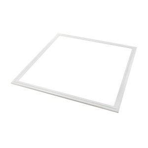 LED Ultr-thin Panel Light 2X2 - 35W - 5000K Cool White - 120-277V AC