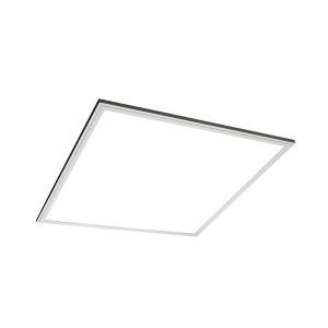 LED Panel 2X2 - 36W - 5000K Cool White - 120-277V AC