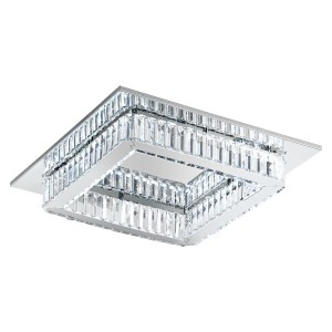LED Ceiling Light - 24 W - Ceiling Luminaire