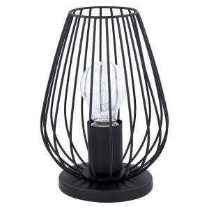 1L Table Lamp - Max. 60 W - Table Luminaire