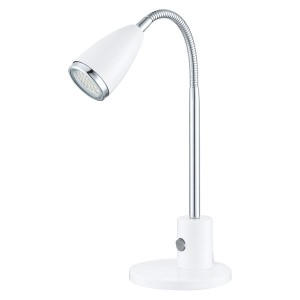 1L Table Lamp - Max. 6 W - Table Luminaire