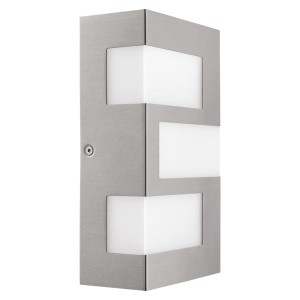 LED Outdoor Wall Light - 7.5 W - Wall Luminaire