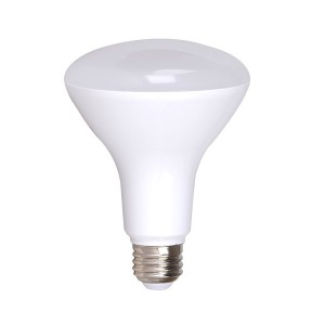 LED Light Bulb - BR30 - 11.5W - 2700K Soft White