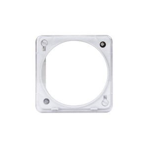 Timer Controls Accessories - Flush Mount Housing Kit