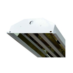 LED Linear High Bay - 100W - 5000K Cool White - 120-277V