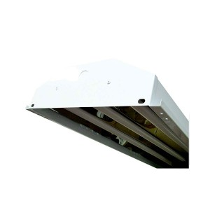 LED Linear High Bay - 150W - 5000K Cool White - 120-277V