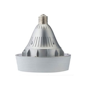 LED Low Bay Retrofit - 140W - 5700K Cool White - 347V