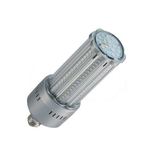 Bollard / Post Top HID Retrofits - 35W - 3000K Warm White - 347V AC