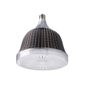 LED Low Bay Retrofit - 300W - 5000K Cool White - 90-305V AC