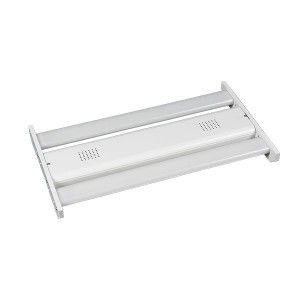LED Linear High Bay - 100W - 5000K Cool White - 347V AC