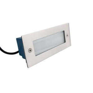 LED Landscape - Step Light - 3W - 5000K Cool White