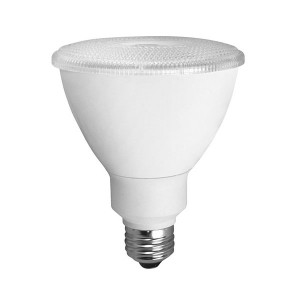 LED Light Bulb PAR30 - 11.5W - 4000K Natural White
