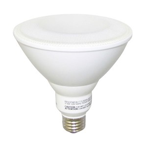 LED PAR38 - 16.5W - 3000K Warm White