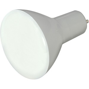 LED BR30 - 9.5W - Dimmable - 3000K Warm White - 120V AC