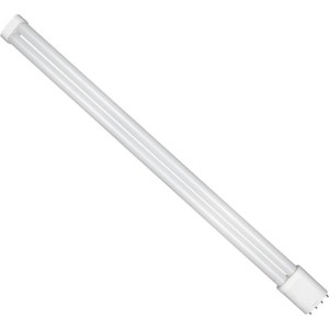 LED PLL Lamp - 23W - 4000K Natural White - 120-277V AC (ballast dependent)