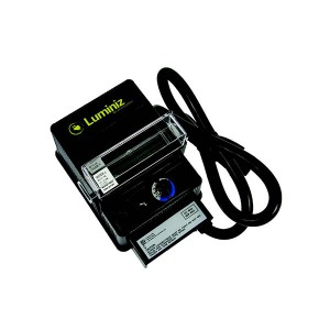 Transformer - Landscape - 88W - Integrated Photocell Sensor - Weatherproof - 120V AC to 12V AC
