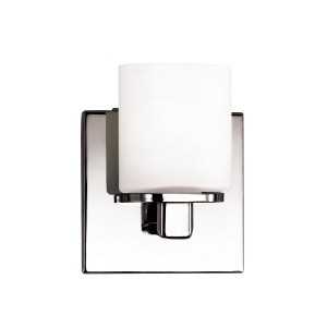 Marond 1-light Wall Sconce - Max. 60W - Wall Luminaire