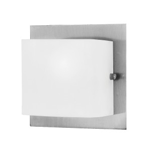 Talo 1-light Wall Sconce - Max. 60W - Wall Luminaire