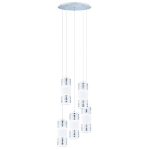5L Suspension - Max. 300 W - Pendant Luminaire