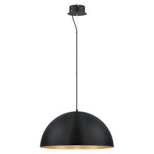 Suspension LED - 22.5 W - Pendant Luminaire