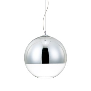 Chromos 1-light Pendant - Max. 100W - Pendant Luminaire