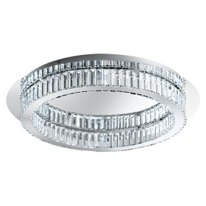 LED Ceiling Light - 36 W - Ceiling Luminaire