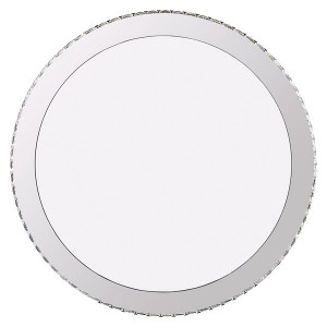LED Mirror - 29.7 W - Mirror Luminare