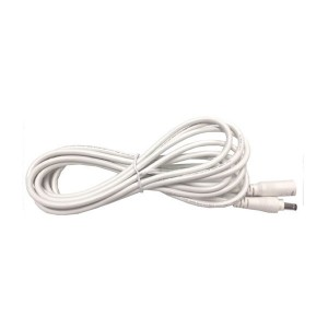 Extension Cable - 10 feet - EXC10