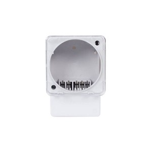 Timer Controls Accessories -Surface/DIN Mount Housing Kit
