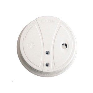Smoke Alarms - 9V Battery - i9040CA