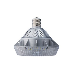 LED Low Bay Retrofit - 52W - 5700K Cool White - 120-277V