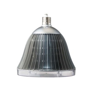 LED Low Bay Retrofit - 150W - 5000K Cool White - 180-528V AC
