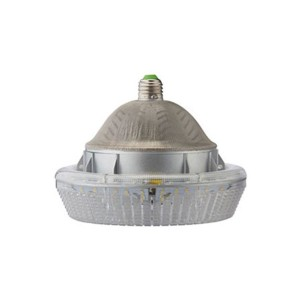 LED Low Bay Retrofit - 60W - 4000K Natural White - 120-277V