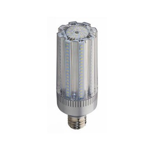 Bollard / Post Top HID Retrofits - 65W - 3000K Warm White - 347V AC