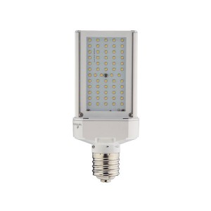 LED Corn Bulb - 50W - 4000K Natural White - MH BALLAST ONLY