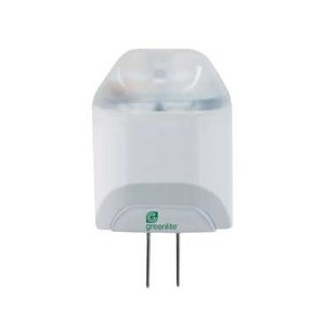 LED G4 - 2W - 3000K Warm White (Pack of 10) (Pack of 12)